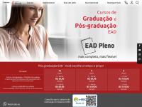 saoluisead.com.br