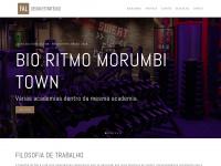 Faldesign.com.br - FAL Design   Design estratégico   Projetos para varejo