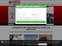 sercosseguros.com.br