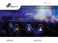 promocentereventos.com.br
