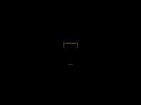 Trendscontent.com.br - Trends Content