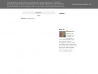 aplicacoescomestilo.blogspot.com
