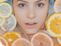 Assosindicos.net - ASSOSÍNDICOS-DF