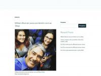 balenciaga-bag.org