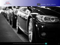 gcmiraflores.com