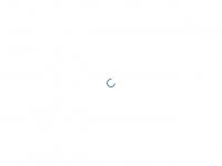 ercagroup.com.br