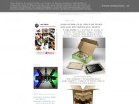 leoweick.blogspot.com