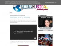 babelmusical.blogspot.com