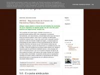 uorrapia.blogspot.com