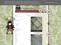 ba-byju.blogspot.com