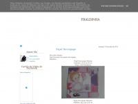 asfraldinhas.blogspot.com