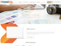 basetag.com.br