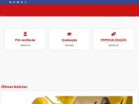 mackenzie-rio.com.br