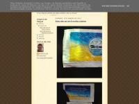 ideiasdiariascriativas.blogspot.com