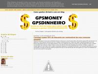 manualde1euro.blogspot.com