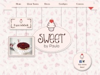 sweetbypaula.com.br