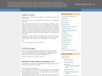 forumjoane.blogspot.com