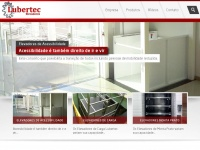 lubertec.com.br
