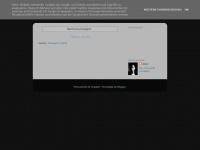 passagemdashoras.blogspot.com