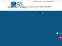 saadministradora.com.br