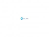 HFCP - Hospital dos Fornecedores de Cana de Piracicaba