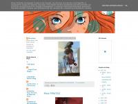 weltonsantosart.blogspot.com