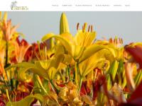 Canteiros - Aromaterapia para o Corpo e a Alma | Loja especializada em óleos essenciais e aromaterapia.