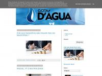 bloggotadagua.com.br