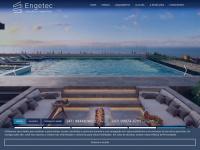 Engetec Imóveis - Imóveis em Jaraguá do Sul e região
