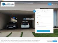 Lucas De França Empreendimentos Imobiliários