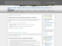 aldeiasdomondego.blogspot.com