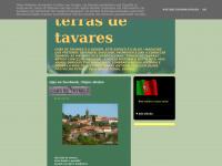 terrasdetavares.blogspot.com