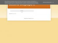 bloglogia.blogspot.com
