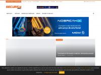 revistasecurity.com.br