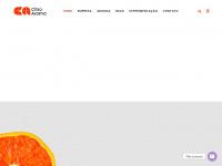 citroaroma.com.br