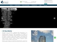 mainardipaes.com.br