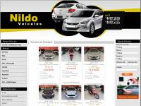 nildoveiculos.com.br