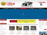 imobiliarialider.com.br