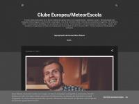 meteorescola.blogspot.com