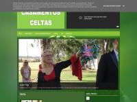 casamentosceltas.blogspot.com
