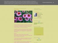 essenciasdegaia.blogspot.com