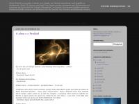 eradaessencia.blogspot.com