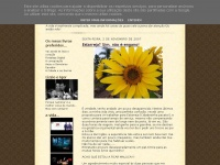 avidalizzie.blogspot.com