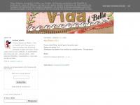 avidaehbella3.blogspot.com