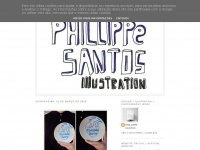 phillippesantos.blogspot.com