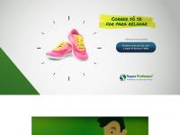 Bancodequestoes-superpro.com.br - Banco de Questões de Prova, Gerador de Provas com mais de 130 mil Questões - SuperPro Web