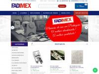 fadimex.com.br