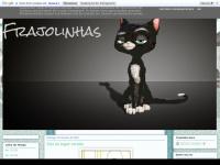 frajolinhass.blogspot.com