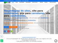 Hostlsw.com.br