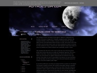 asfasesdalua-lilith.blogspot.com